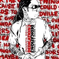 Lil_wayne_dedication_3_cover